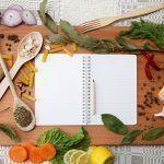 mejores libros sobre nutrición