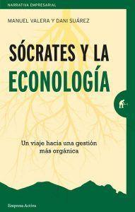 `Sócrates y la econología