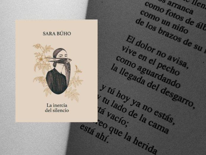 Sara Búho