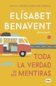 Elísabet Benavent