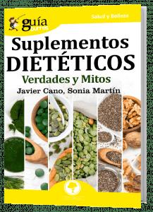 suplementos dieteticos portada