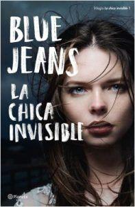 portada_la-chica-invisible_blue-jeans_201901171508