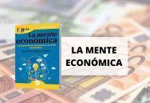 portada-mente-economica-noticia