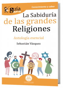 portada-religiones