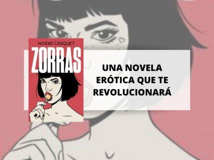 portada-zorras-novela-erotica