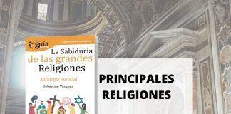 portada-religion-noticia