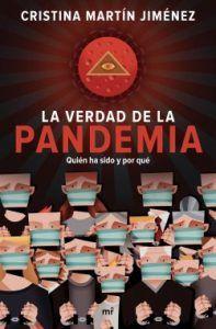 portada-verdad-pandemia
