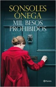 portada_mil-besos-prohibidos_sonsoles-onega