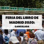 portada-FLM-2020