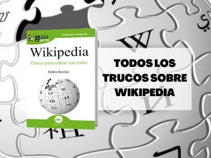 portada-wikipedia