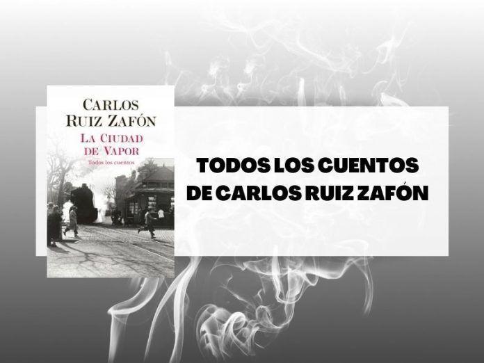 portada-ciudad-vapor