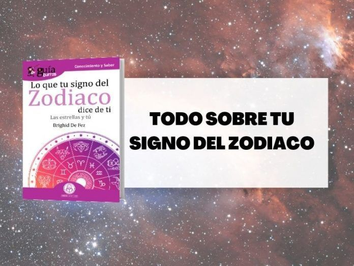 portada-zodiaco