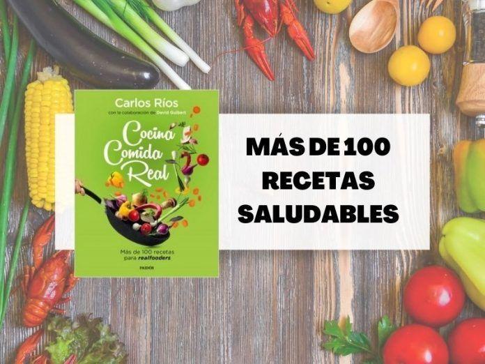 portada-cocina-comida-real