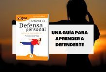 portada-defensa-personal