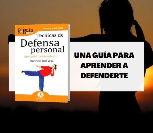 portada-defensa-personal