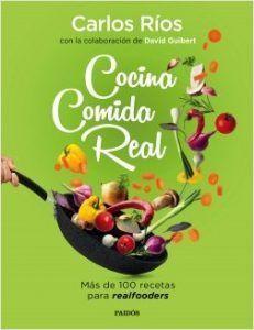 portada_cocina-comida-real