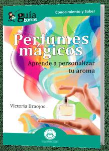 portada-perfume-libro