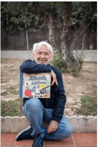 andres-caparros-libro