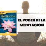 portada-poder-meditacion