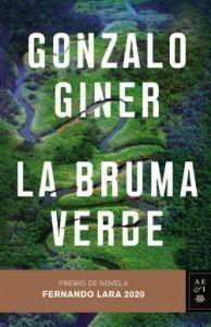 portada_la-bruma-verde