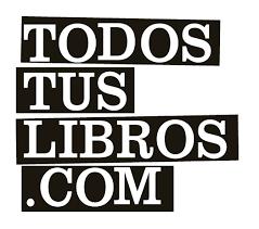 todos-tus-libros