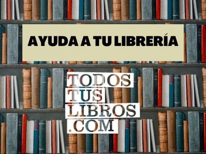 todostuslibros.com