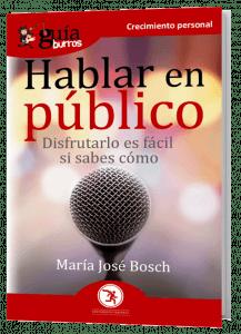 portada-hablar-publico
