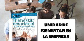 libro-unidad-bienestar-empresa