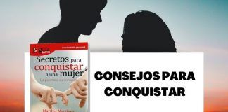conquistar-mujer