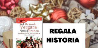 libro-historia-navidad