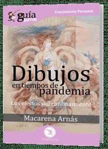 dibujos-pandemia-libro