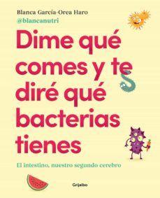 portada-libro-bacterias