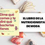 portada-bacterias-nutricion