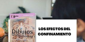 portada-efectos-confinamiento