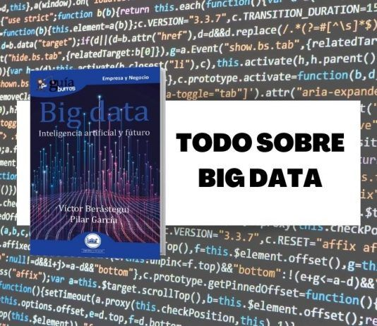 portada-libro-big-data