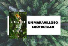 portada-ecothirller