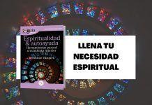 espiritualidad-autoayuda