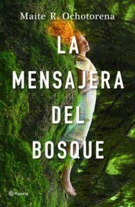 portada_la-mensajera-del-bosque