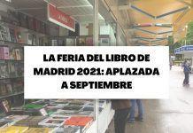 portada-feria-libro-madrid-2021