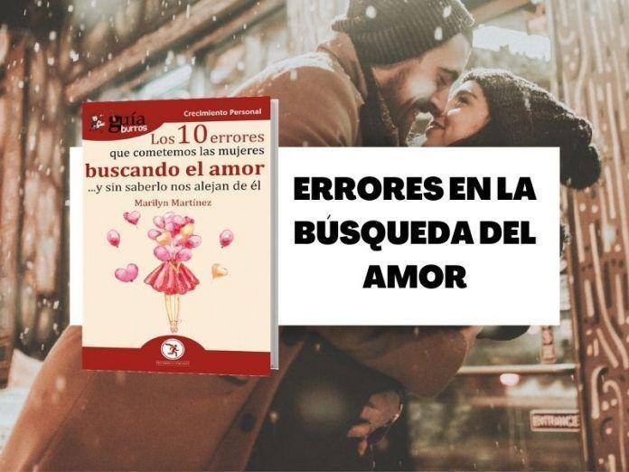 errores-busqueda-amor