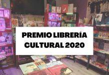 portada-premio-libreria-cultural-2020