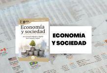 economia-sociedad