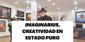 portada-exposicion-imaginarius