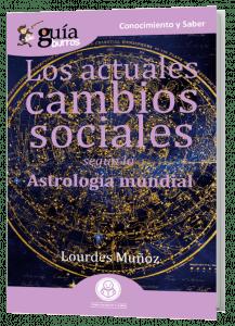 portada-astrologia