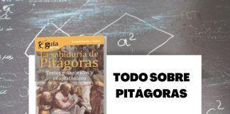 libro-pitagoras