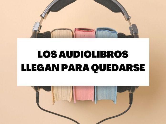 noticias-audiolibros