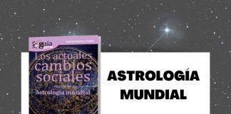 astrologia-mundial
