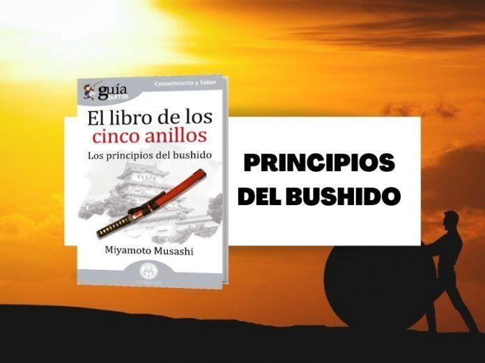 portada-bushido
