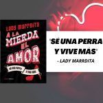 libro-lady-marrdita