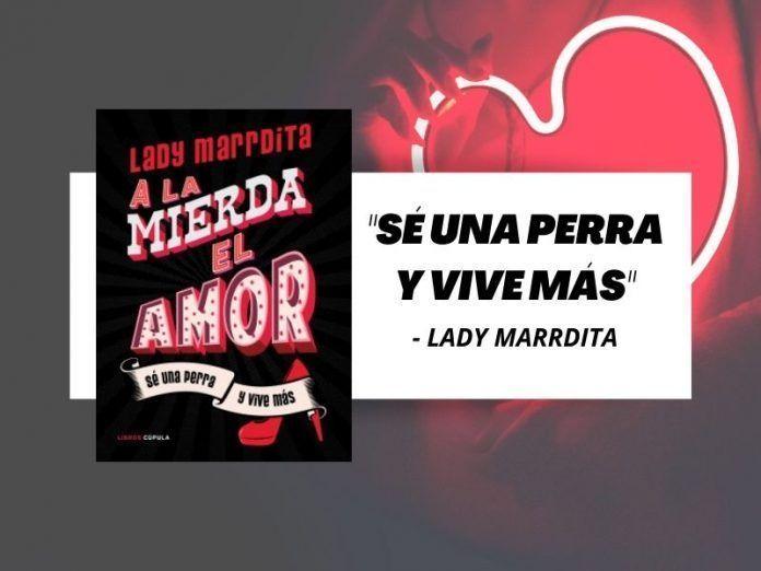 libro-lady-marrdita